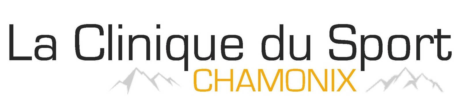 LCDS Chamonix